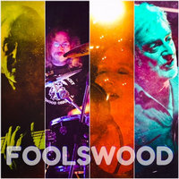 foolswood